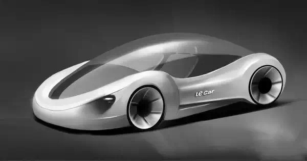 现在,智能汽车的概念非常火,更确切地说,越来越多的钱涌向了这个领域,比如北汽和乐视合作打造的超级汽车概念车已经面世,阿里和上汽合作的智能汽车也在秘密研发中;谷歌在无人驾驶汽车领域,探索多年,目前已经完成相关测试,而苹果也推出了汽车操作系统,联手的是一些国际知名汽车品牌  笔者认为,智能汽车之所以如此火爆,是受惠于智能终端的概念,事实上,自从手机作为智能终端红透了之后,科技巨头就不断寻找下一个智能平台,以期待能像苹果一样独领风骚,智能电视、智能家居、智能手表,都曾被认为是下一个智能终端平台,而汽车的特殊