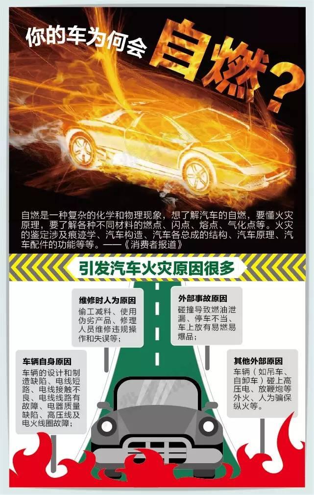 关注微信号:12缸汽车(kf12gang)看更多猛文.高清图片