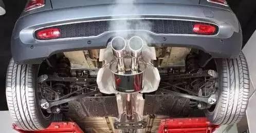 据施新介绍,由于汽油机和柴油机工作原理的区别,汽油车和柴油车的