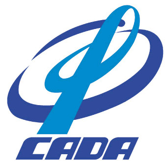 中国汽车流通协会 是在民政部注册登记的汽车流